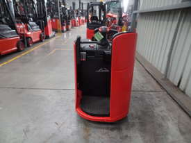 Used Forklift: T20SP Genuine Preowned Linde 2t - picture1' - Click to enlarge