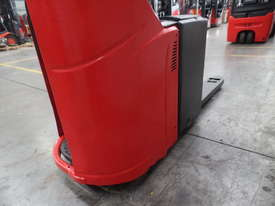 Used Forklift: T20SP Genuine Preowned Linde 2t - picture3' - Click to enlarge