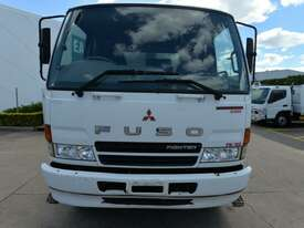 2008 MITSUBISHI FIGHTER FM Tipper   - picture9' - Click to enlarge