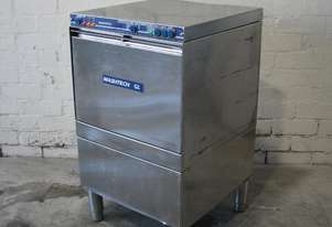 Commercial Kitchen Undercounter Glasswasher Dishwasher