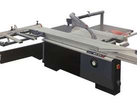 Starter package Panelsaw 2500mm and Auto Edger $21,230! - picture0' - Click to enlarge
