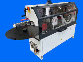 Starter package Panelsaw 2500mm and Auto Edger $21,230! - picture2' - Click to enlarge
