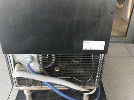 Brema Ice Maker - picture2' - Click to enlarge