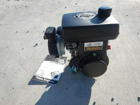 Robin EY08 2.0HP 4 Stroke Petrol Engine - picture1' - Click to enlarge