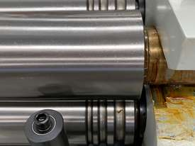 Plate Rolls 2m x 3.5mm - picture2' - Click to enlarge