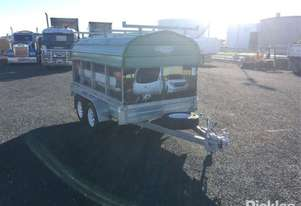 Trailers 2 2017  000
