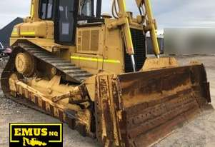 Caterpillar d7h - New and Used Caterpillar d7h for sale