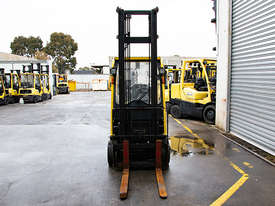 1.8T LPG Counterbalance Forklift - picture1' - Click to enlarge