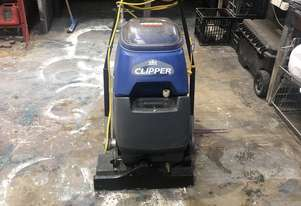Windsor CLIPPER 12 Carpet Extractor
