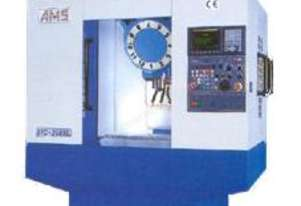 DTC-300XL CNC Machining Centre