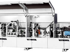 High speed, corner rounding, heavy duty KDT 465. Unmatched and proven value - picture0' - Click to enlarge