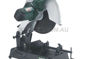355mm 2300w Metabo Hot Saw (240 Volt)