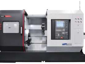 New SMEC SL2000T2Y2 - picture0' - Click to enlarge