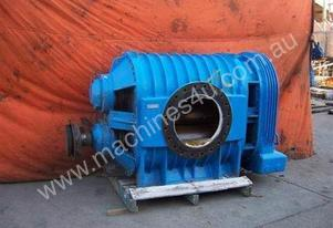 Machinery Warehouse Donkin 460mm rootes blower