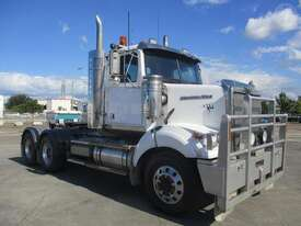 Western Star 4800FX - picture0' - Click to enlarge