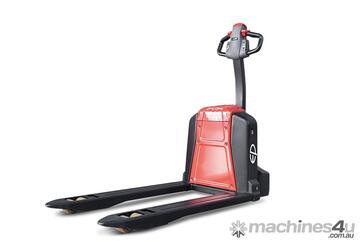 EP EPL185 1800kg Electric Pallet Truck