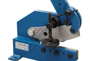 Hafco HS-6 Hand Lever Shear 4mm
