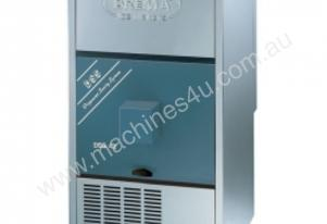 Brema DSS 42A Ice Cube Dispenser