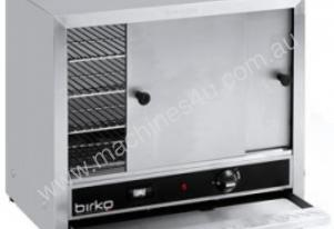 Birko 1040093 Pie Warmer-Builders Model 100 Pies