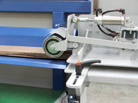 Automatic Moulder Outfeed, OFT2 - picture2' - Click to enlarge