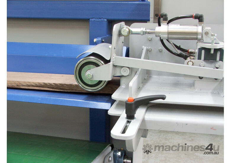Automatic Moulder Outfeed, OFT2