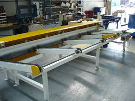 Automatic Moulder Outfeed, OFT2 - picture3' - Click to enlarge