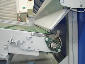 Automatic Moulder Outfeed, OFT2 - picture5' - Click to enlarge