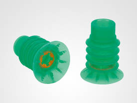 Suction Cups for the Packaging Industry - picture3' - Click to enlarge