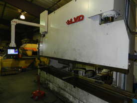 LVD Pressbrake upgrade kits from Fasfold - picture2' - Click to enlarge