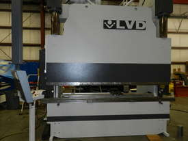 LVD Pressbrake upgrade kits from Fasfold - picture7' - Click to enlarge