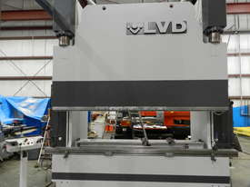 LVD Pressbrake upgrade kits from Fasfold - picture8' - Click to enlarge