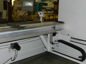 LVD Pressbrake upgrade kits from Fasfold - picture10' - Click to enlarge