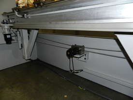 LVD Pressbrake upgrade kits from Fasfold - picture11' - Click to enlarge