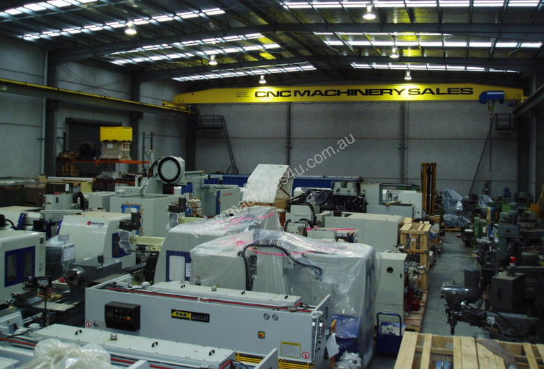 CNC Beam Drilling, Marking & Cutting Lines