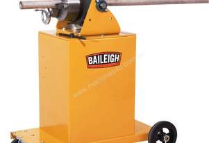 BAILEIGH / RMD WP-1800 VARIABLE SPEED
