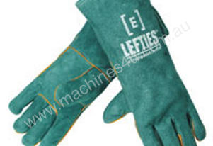 Elliott Lefties Welding Gauntlets