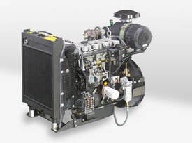 VM Motori Water-Cooled D754TPE2 Diesel Engine-90 HP - picture0' - Click to enlarge