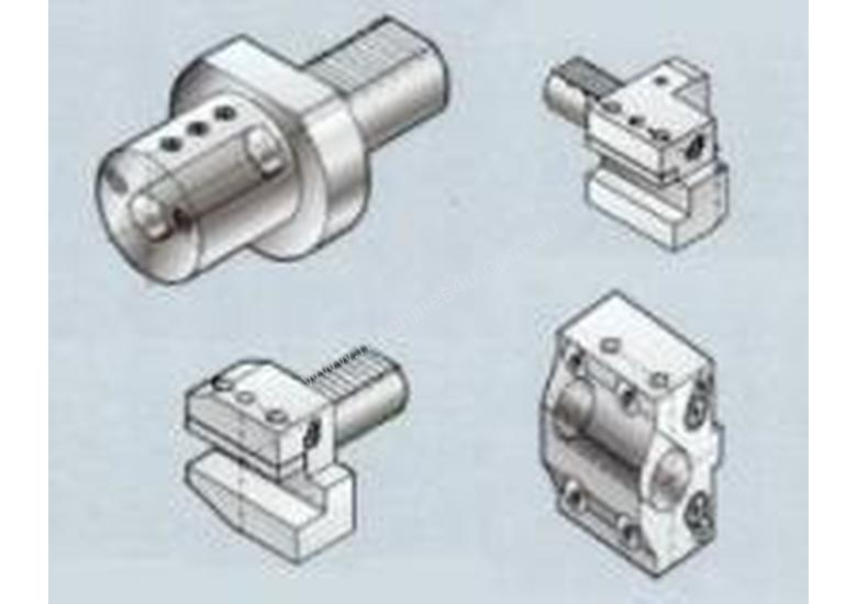 PRAGATHI VDI TOOL HOLDERS FOR LATHES