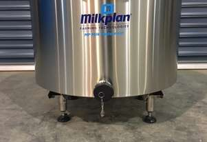 Batch Pasteuriser -500ltr **WE ARE OPEN DURING LOCKDOWN**