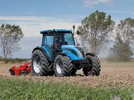 Landini 5-110 H - picture0' - Click to enlarge