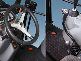 Landini 5-110 H - picture1' - Click to enlarge