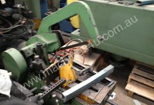 O4065 - Kasto Type - 250mm - Hack Saw