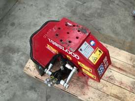 Toro Loco FC40 Stump Grinder Ripper Attachments - picture4' - Click to enlarge