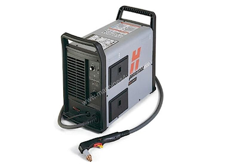 Powermax 30 AIR + FREE DELIVERY