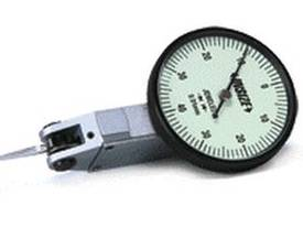 INSIZE IN2380008 DIAL TEST INDICATOR