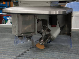 CMS 3 AND 5 AXIS SERIES WATERJET MACHINES - picture6' - Click to enlarge
