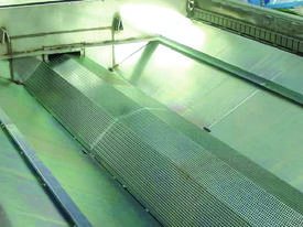 CMS 3 AND 5 AXIS SERIES WATERJET MACHINES - picture8' - Click to enlarge