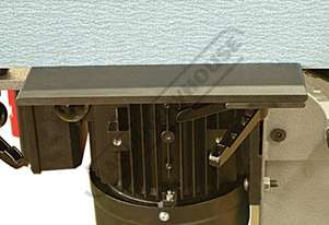 PT-48 Platen Table Suits RM-48 Radius Master Linisher