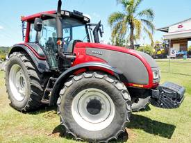 VALTRA T191A FOR SALE