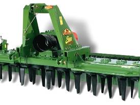 ENERGY Power Harrow - picture0' - Click to enlarge